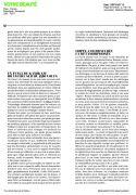 2015-09-071964votrebeaute-page1