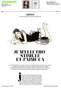 2015-09-071964votrebeaute-page0