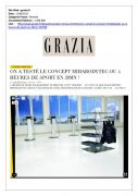 fr150611graziafr-page0