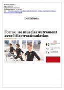 fr150504lesechosfr-page0